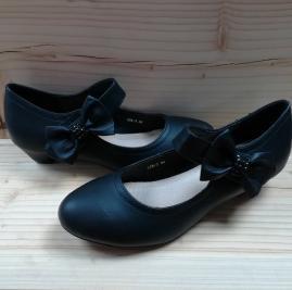 pantofi 328-3