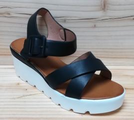 Sandale A785