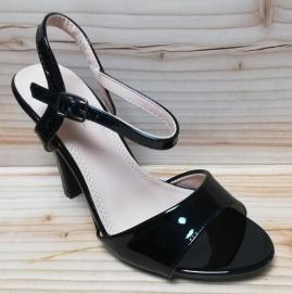 Sandale 279_5