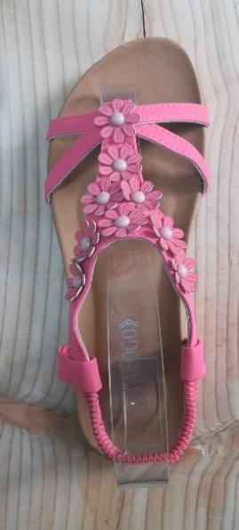 sandale 6