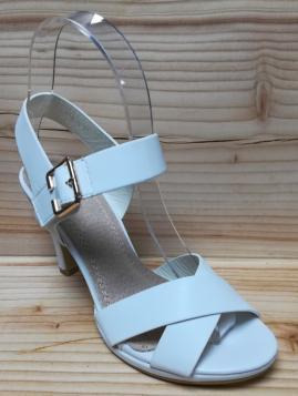Sandale 628-3