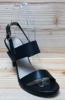 Sandale 628-7