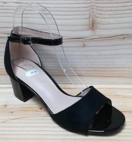 Sandale xq23