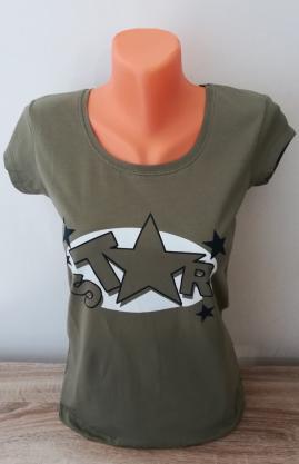 tricou 3